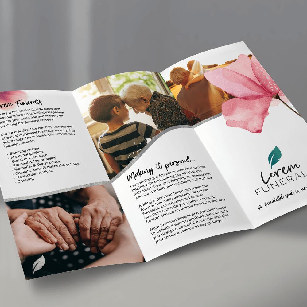 brochure-2.png