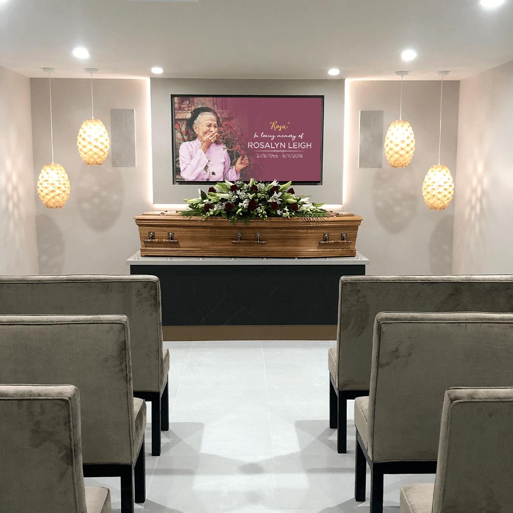 chapel-1.png